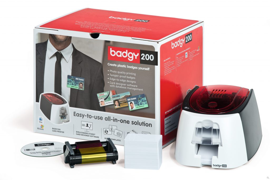 badgy200-solution_new-small