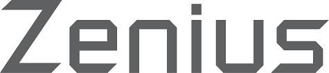 logo zenius