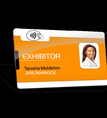 tarjeta-de-exposicion-mifare-550